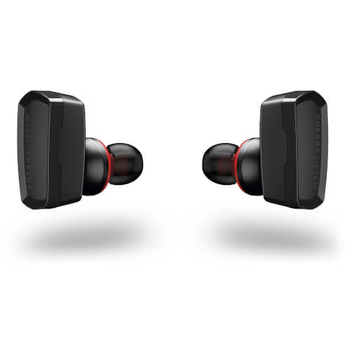 Auriculares Intraudit. Energy Sistem Earphones 6 True Wifi   Quonty.com   429219