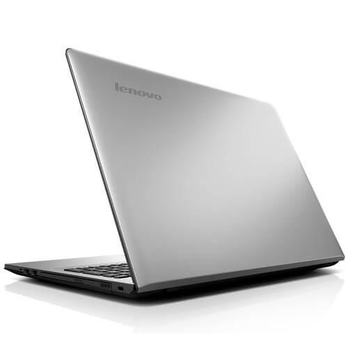 PORTATIL LENOVO IDEAPAD 300-15ISK I7-6500U 15.6HD 12GB H1TB R5-M330-2GB WIFI.AC DVD-RW W10 PLATA   Quonty.com   80Q700FTSP