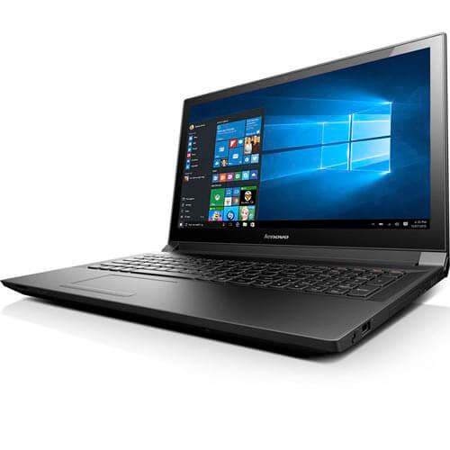 PORTATIL LENOVO B50-50 I5-5200U 15.6HD 4GB H500GB WIFI.N | Quonty.com | 80S20005SP