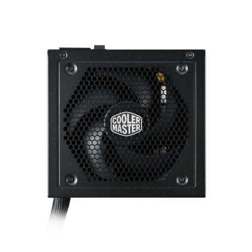 Fuente Alimentacion Cooler Master Masterwatt 750 750w | Quonty.com | MPX-7501-AMAAB-EU
