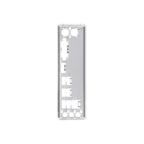 Placa Asus Prime Z390m-Plus Intel1151 Ddr4 Hdmi Pcie3.0 Matx   Quonty.com   90MB0Z60-M0EAY0