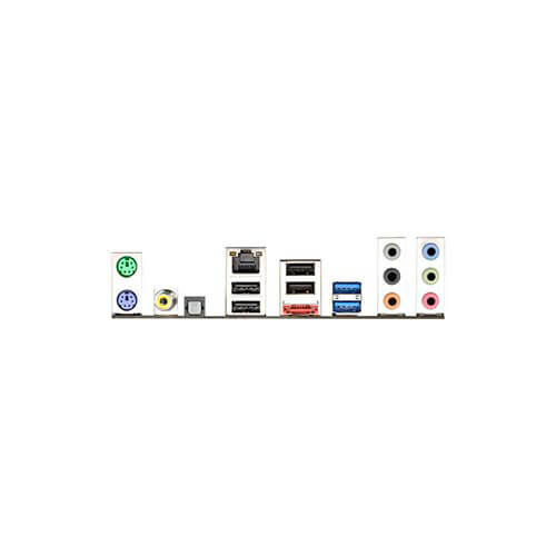PLACA ASROCK 970 EXTREME3 R2.0 AM3+ 4DDR3 ATX | Quonty.com | 90-MXGNW0-A0UAYZ