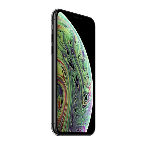SMARTPHONE APPLE IPHONE XS 5.8 4G 7/12MPX SPACE GREY | Quonty.com | MT9E2QL/A