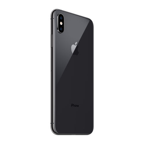 APPLE IPHONE XS MAX 64GB SPACE GRIS | Quonty.com | MT502QL/A