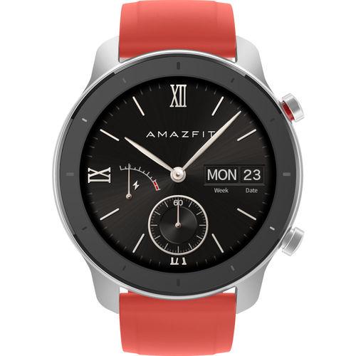 Xiaomi Amazfit Gtr 42 Mm Smartwatch | Quonty.com | W1910TY5N