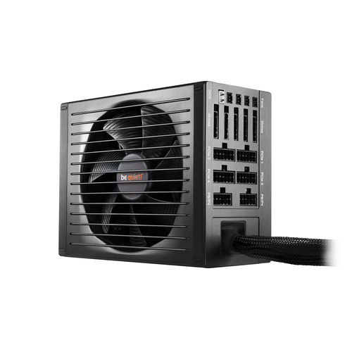 Fuente Be Quiet! Dark Power Pro 11 1200w 80+Platinum Atx | Quonty.com | BN255