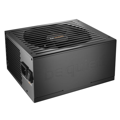 Fuente Be Quiet! Straight Power 11 750w 80+Gold Modular Atx | Quonty.com | BN283