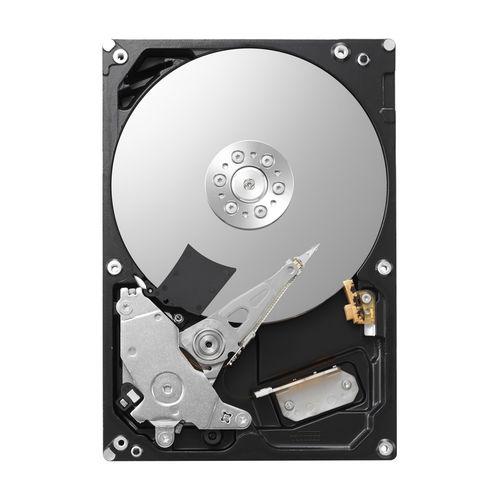 Hdd Toshiba 3.5&Quot; 1tb 7200 Rpm 64mb Sata3 | Quonty.com | HDWD110UZSVA
