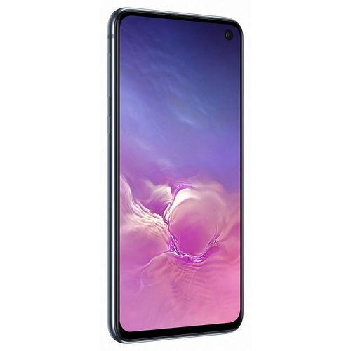 Smartphone Samsung Galaxy S10e G970f 6gb/128gb A9.0 Negro | Quonty.com | SM-G970FZKDPHE