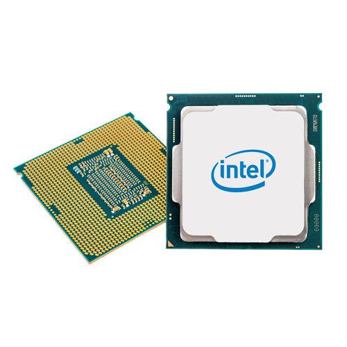 Intel Core I9-9900kf 3,6/5ghz Lga1151 | Quonty.com | BX80684I99900KF