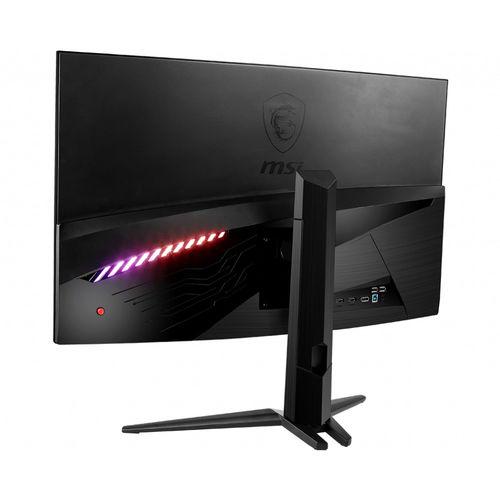 Monitor Gaming Led 31.5 Msi Optix Mag321curv 60hz | Quonty.com | 9S6-3DA25A-001
