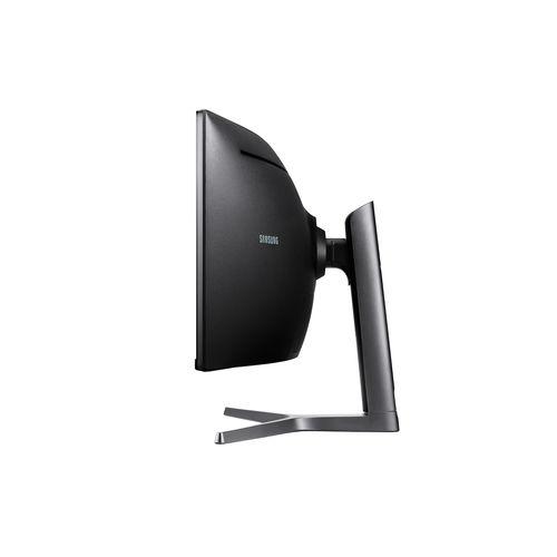 Monitor Gaming 48.8 Samsung C49rg90ss Curvo Negro   Quonty.com   LC49RG90SSUXEN