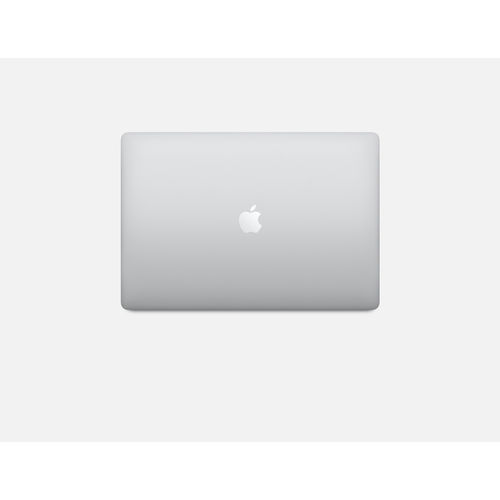 Apple Macbook Pro 16&Quot; 8core I9 2.3ghz/16gb/1tb Plata | Quonty.com | MVVM2Y/A