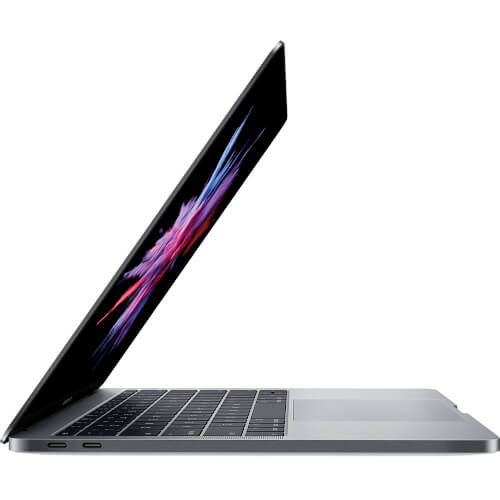 Macbook Pro Core I5 13,0fhd 8gb S256gb | Quonty.com | MPXU2Y/A