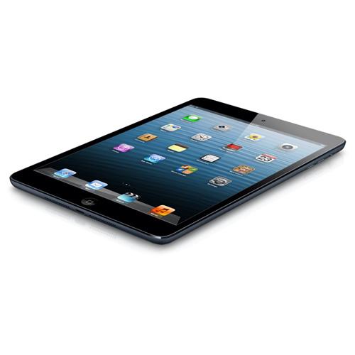 IPAD MINI 4 32GB WIFI+CELL 7.9'' DUALCORE 2GB+32GB 4G IOS10 GRIS ESPACIAL | Quonty.com | MNWE2TY/A