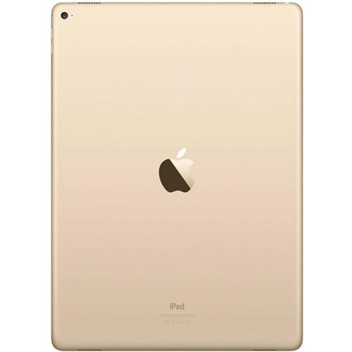 IPAD PRO 9.7' WIFI CELL 32GB 9.7'' IPS DUALCORE 2GB+32GB 4G 1SIM IOS10 GOLD   Quonty.com   MLPY2TY/A