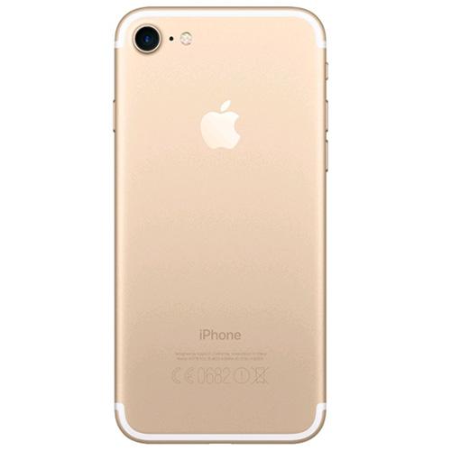 IPHONE 7 256GB 4.7''IPS QUADCORE 2GB/256GB 4G ORO | Quonty.com | MN992QL/A