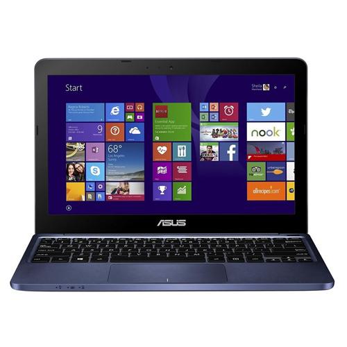 ASUS E200HA-FD0042TS ATOM X5-Z8350 11,6 2GB S32GB W10 | Quonty.com | 90NL0072-M02310