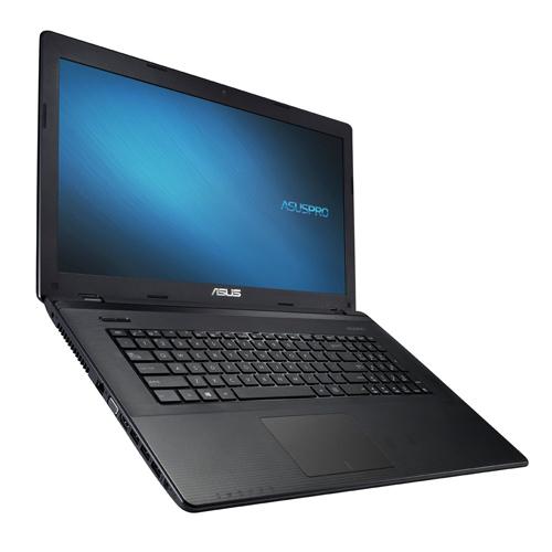ASUS PRO P751JF-T2015G I5-4210M 17,3 8GB 1TB GF930M W7PRO | Quonty.com | 90NB0811-M00170