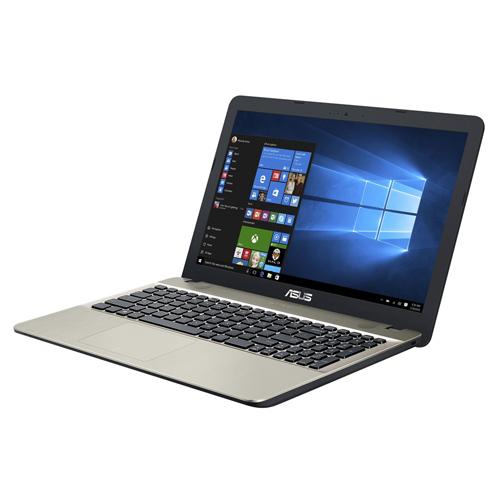ASUS X541UA-GQ707T I5-7200U 15,6 8GB S256GB W10   Quonty.com   X541UA-GQ707T
