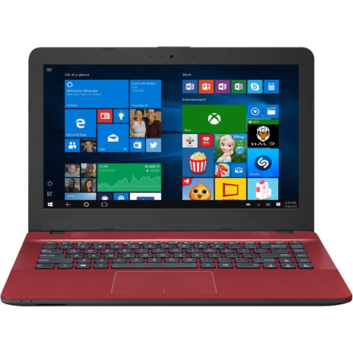 ASUS X541UJ-GQ112T I5-7200U 15,6 4GB 1TB 920M-2GB W10 | Quonty.com | X541UJ-GQ112T
