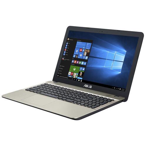 ASUS VIVOBOOK X541UV-XX038T I5-6198DU 15,6 8GB 1TB 920MX W10 | Quonty.com | 90NB0CG1-M00500