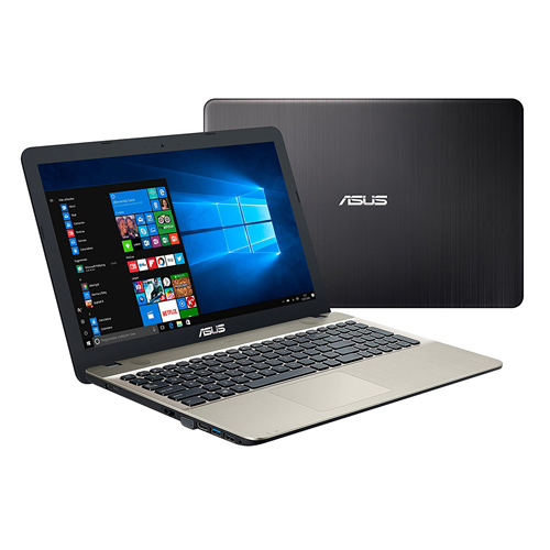 ASUS X541UV-XX040T I7-6500U 15,6 8GB 1TB 920MX-2GB W10 | Quonty.com | 90NB0CG1-M00520