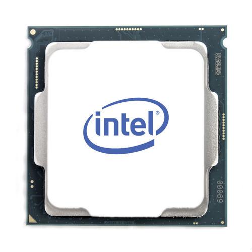 Intel Core I7-9700f 3,00/4,70ghz Lga1151 9ªGen C/Ventilador | Quonty.com | BX80684I79700F