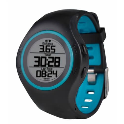 Reloj Inteligente Billow Xsg50pro 280mah Azul Turquesa   Quonty.com   XSG50PROBL