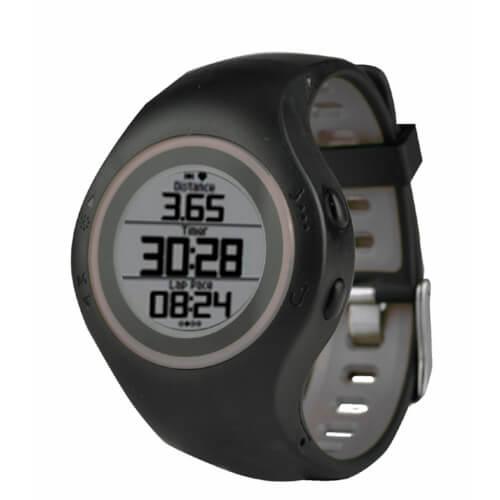 Reloj Inteligente Billow Xsg50pro 280mah Gris   Quonty.com   XSG50PROG