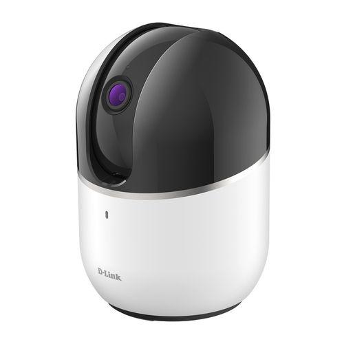 Camara Wifi D-Link Dcs-8515lh 1mpx Dia/Noche Interior   Quonty.com   DCS-8515LH