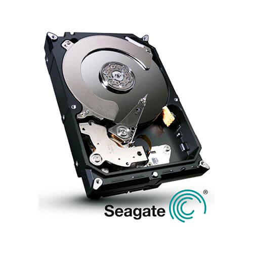 HDD SEAGATE NAS 3.5'' 2TB 5900RPM 64MB SATA3 | Quonty.com | ST2000VN000