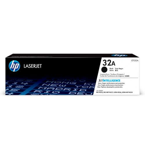 TAMBOR HP CF232A PRO M203/227 | Quonty.com | CF232A