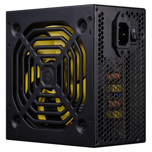 Fuente Atx Hiditec Evo800 800w 12cm | Quonty.com | PSU010016