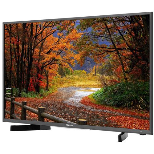HISENSE H32M2600 32'' HD   Quonty.com   H32M2600