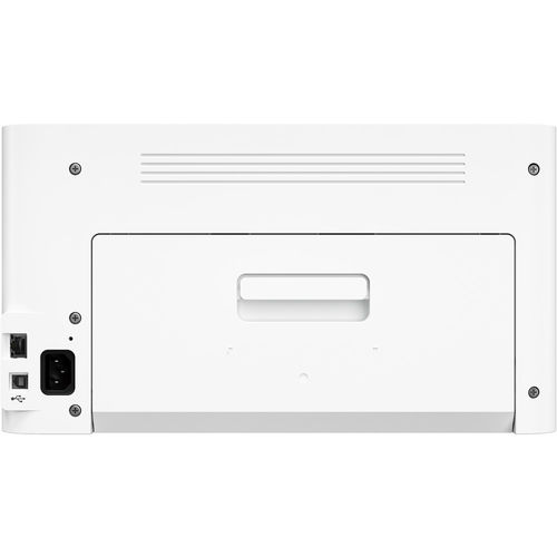 Impresora Laser Color Hp 150a 4ppm 600x600px | Quonty.com | 4ZB94A