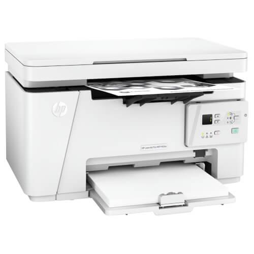 MULTIFUNCION HP LASER MONO PRO M26NW WIFI 18PPM 600X600PX   Quonty.com   T0L50A