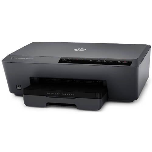 IMPRESORA HP OFFICEJET PRO 6230   Quonty.com   E3E03A