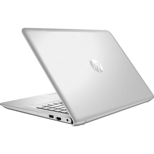 HP ENVY I5-7200U 13,3QHD+ 4GB S128GB W10 | Quonty.com | X9Y01EA