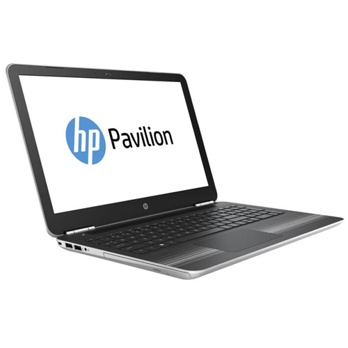 HP PAVILION 15-BC009NS 15,6FHD 8GB S128GB 1TB GTX960M W10 | Quonty.com | 1BW28EA