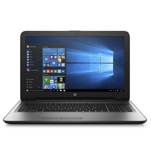 HP 15-AY044NS I3-5005U 15,6 8GB 500GB W10 | Quonty.com | X8M20EA