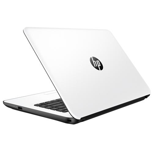 HP 15-AY512NS I3 5005U 15,6 4GB S128GB W10 | Quonty.com | 1BW23EA