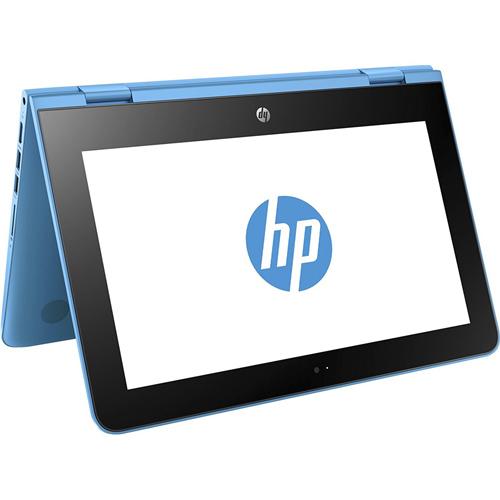 HP X360 11-AB000NS 11,6 4GB 500GB W10   Quonty.com   Y5S71EA