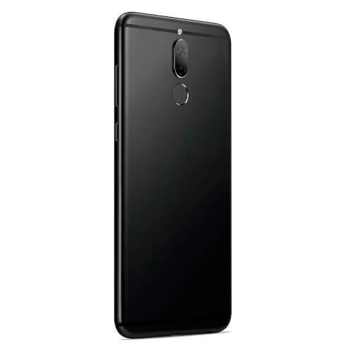 SMARTPHONE HUAWEI MATE 10 5.99 OCTACORE 4GB/64GB 4G | Quonty.com | MATE10 LITE BLACK