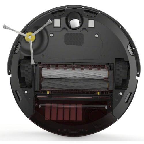 iROBOT ROOMBA 612 | Quonty.com | 03ASPROO612