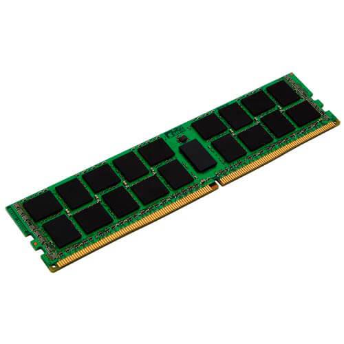 MEMORIA KINGSTON DIMM DDR4 8GB 2133MHZ CL15 1.2V 2Rx8 | Quonty.com | KVR21N15D8/8