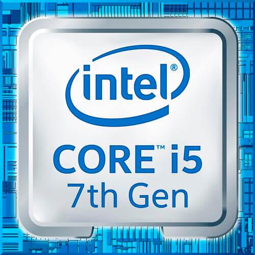 Intel Core I5-7400 3.0/3.5ghz Lga1151 C/Ventilador | Quonty.com | BX80677I57400