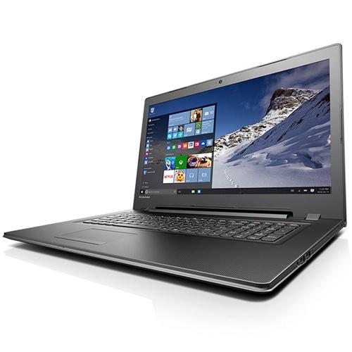 LENOVO ESSENTIAL B71-80 80RJ000BSP 17,3 8GB 1TB R5-2GB W10 | Quonty.com | 80RJ000BSP