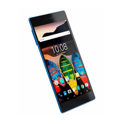 TABLET LENOVO 3-710F ESSENTIAL 7'' QUADCORE 1GB+8GB ANDROID | Quonty.com | ZA0R0033SE