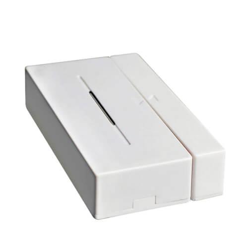 Sensor De Puertas Y Ventanas Leotec Smarthome Leshm02 | Quonty.com | LESHM02